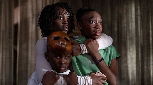 فیلم ترسناک قرن 21,اورجینال ترین فیلم های ترسناک,اورجینال ترین فیلم ژانر و حشت