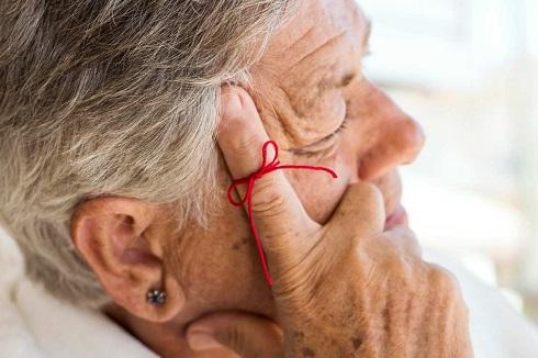 پیشگیری از آلزایمر در طب سنتی