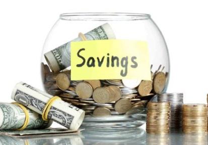 روش هایی برای صرفه جوی در هزینه های زندگی
