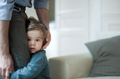 اما چند نکته درباره ترس که مورد سوال بسیاری از والدین است
