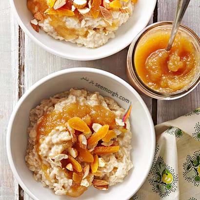 apple-marmalad.jpg