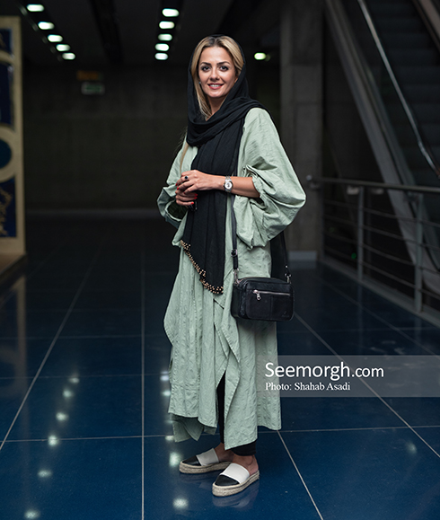 بیتا سحرخیز,جشنواره فیلم شهر