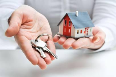 7 راه ارزان برای خانه دار شدن