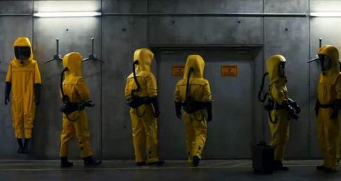 نقد سریال دارکdark,سریال تاریک,سریال خارجی,سفر به زمان
