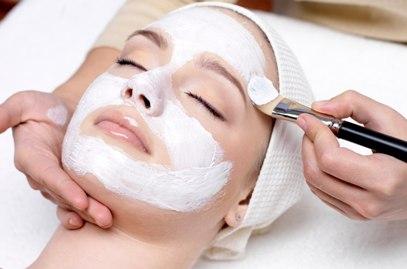 چند ماسک مخصوص پوست های خشک,ماسکهای زیبایی مخصوص پوستهای چرب و خشک