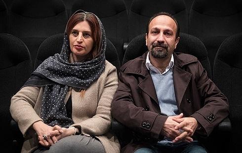 زوج های موفق سینما,زن و شوهرها در سینما,ازدواج هنرمندان