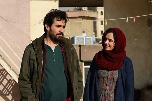 جوایز بین المللی سینمای ایران,سینمای ایران در دنیا,فیلم های موفق ایران,اسکار ایران