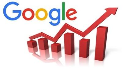 گوگل ادوردز راهکاری قدرتمند برای قرار گرفتن سایت در صفحه اول گوگل