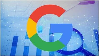 مزایای گوگل ادوردز برای کسب و کارها