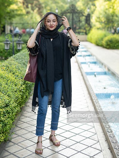 مهتاب ثروتی,فیلم رضا