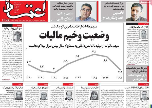 newspaper980508-02.jpg