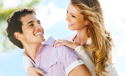 چگونه عزيز همسرمان باشيم؟