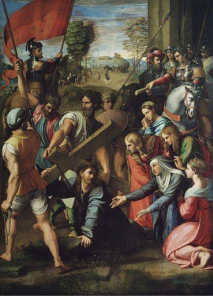 رافائل,نقاشی,رنسانس,فلورانس