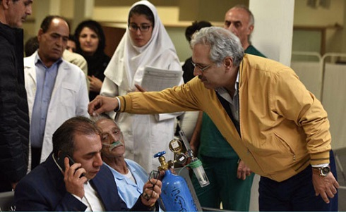 پولداران سینما,متهمان مالی سینمای ایران