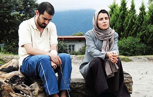 شهاب حسینی,فیلم های شهاب حسینی,عکس های شهاب حسینی,بیوگرافی شهاب حسینی