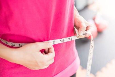 کوچک کردن شکم با 5 حرکت آسان و ساده در کمترین زمان ممکن