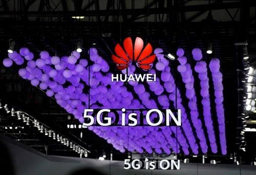 5G is ON.jpg