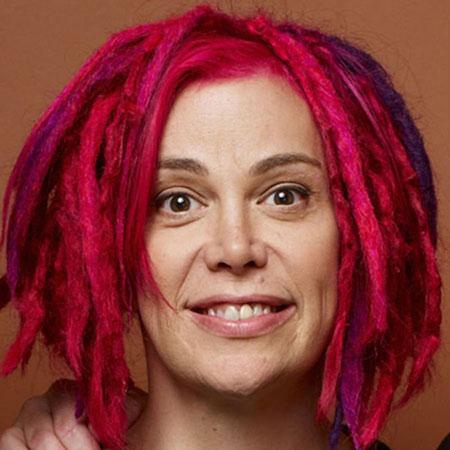 تغییر جنسیت,تغییر جنسیت بازیگران,تراجنسیتی,سلبریتی تراجنسیتی