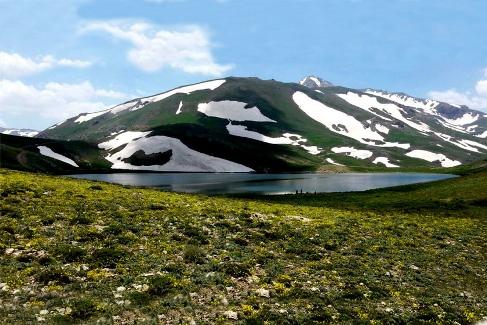 دریاچه دالامپر,ارومیه,اشنویه,سفر,طبیعت گردی