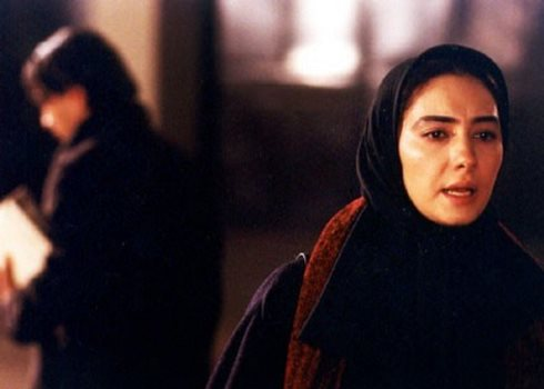 دختران سینمای ایران,دختران ایران,دختران دهه 80,سینمای ایران, شبهای روشن