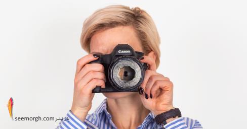 حقه های عکاسی,عکاسی حرفه ای,عکاس مبتدی,خلاقیت عکاسی,آموزش عکاسی