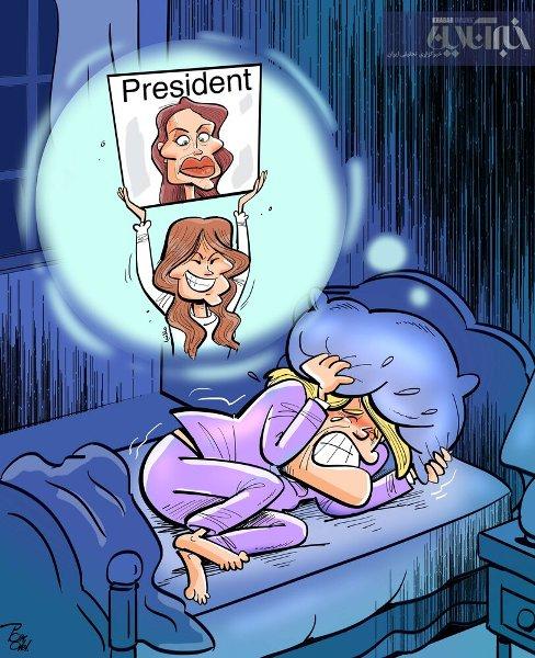1jolie - کارتون روز: آنجلینا جولی می آید!