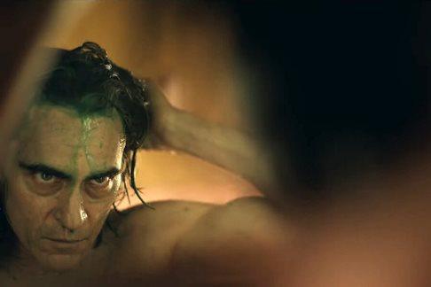 فیلم سینمایی جوکر Joker
