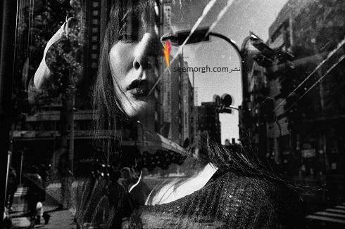 عکس سیاه و سفید,اینستاگرام عکس هنری,عکس نوشته مفهومی