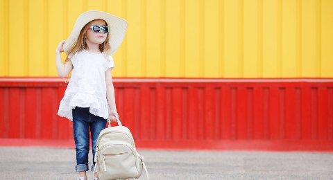 عکس دختر بچه روسی