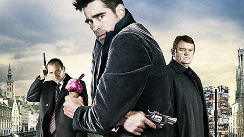فیلم پلیسی خارجی,بهترین فیلم های جنایی