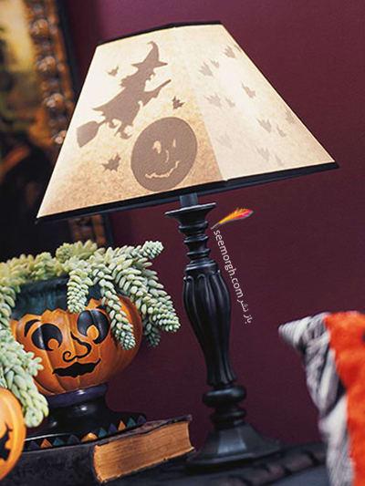 easy-halloween-crafts01.jpg