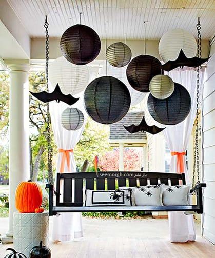easy-halloween-crafts06.jpg