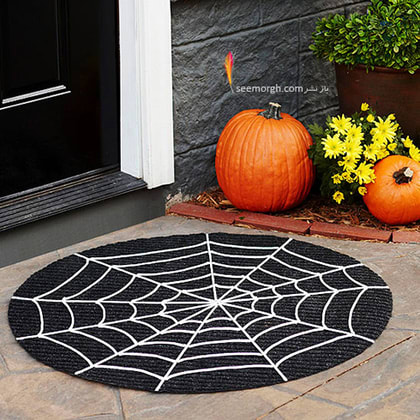 easy-halloween-crafts07.jpg