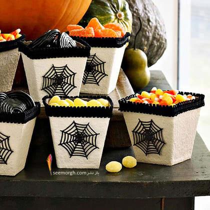 easy-halloween-crafts10.jpg