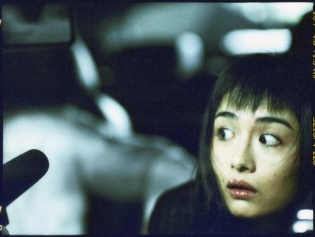 فیلم های ترسناک ژاپنی