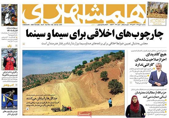 newspaper98073005.jpg