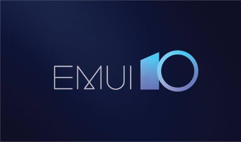 تعداد کاربران رابط کاربری  EMUI10 هوآوی از مرز یک میلیون نفر گذشت