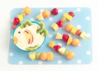 تزیین سیب و پرتقال برای شب یلدا!,تزیین شب یلدا با میوه های مختلف