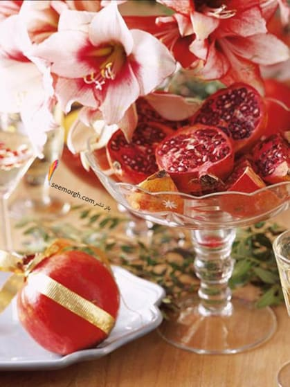 pomegranate-design-yalda04.jpg