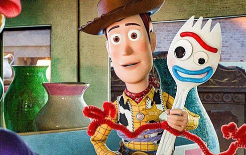 بهترین کمپانی های انیمیشن سازی دنیا