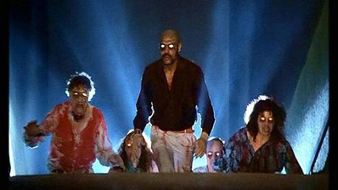 بیماریهای عجیب و هراس انگیز در فیلم های سینمایی,فیلم ترسناک,فیلم با موضوع بیماری