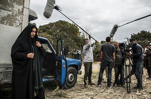فیلم اولی های جشنواره فجر 98