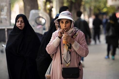 فاطمه معتمدآریا در جشنواره فجر,فاطمه معتمدآریا در عامه پسند