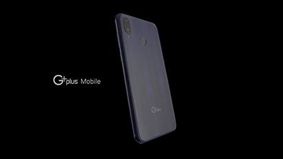 ترکیب هجومی؛ جی پلاس را بیشتر بشناسید,گوشی های هوشمند