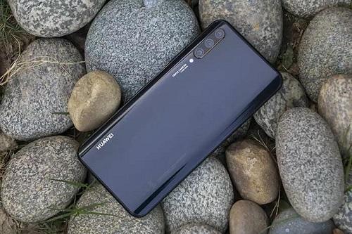 Huaweiii Y9s.jpg