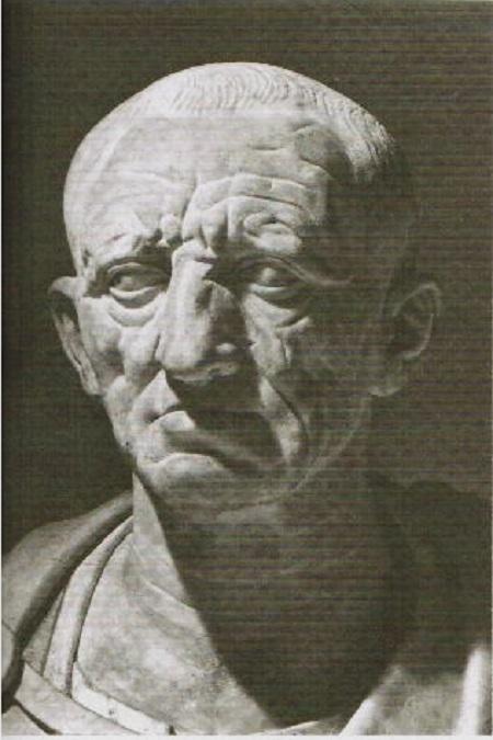 هنر نقاشى و پيكرتراشى روم باستان