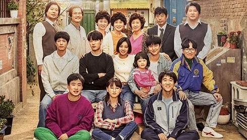 سریال کره ای,محبوبترین سریال کره ای,سریال کره ای جذاب