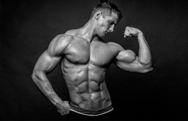 نقش گلوتامین در زندگی ورزشکاران