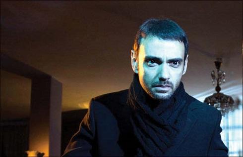 شیطان در سریال ایرانی,بازیگرانی که نقش شیطان بازی کردند