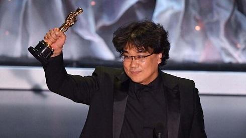 برندگان اسکار 2020,بهترین کارگردان اسکار2020,بهترین فیلم اسکار 2020